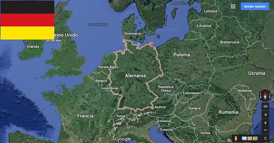 mapa%20alemania.png