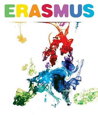 erasmus%20europa%20color.jpg
