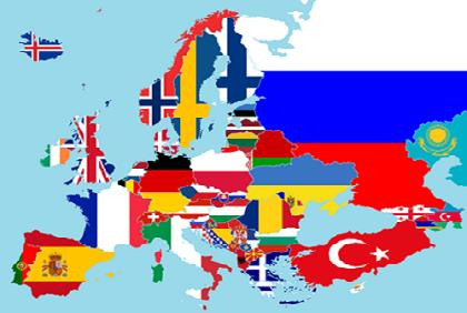 mapa%20europa%20banderas%201.png