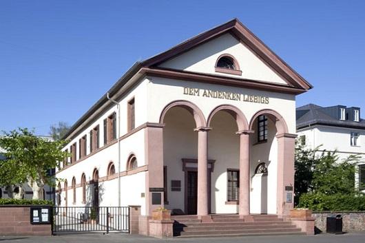 liebig-museum.jpg