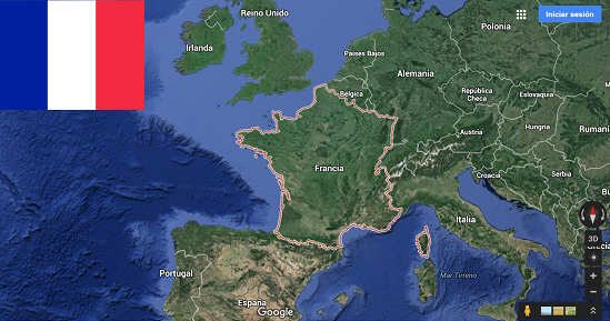 mapa%20francia.png