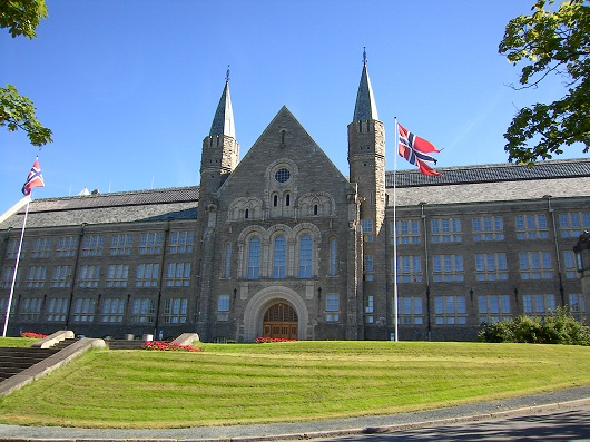 norwegian%20univ.%20science%20and%20tec.%20ntnu.jpg
