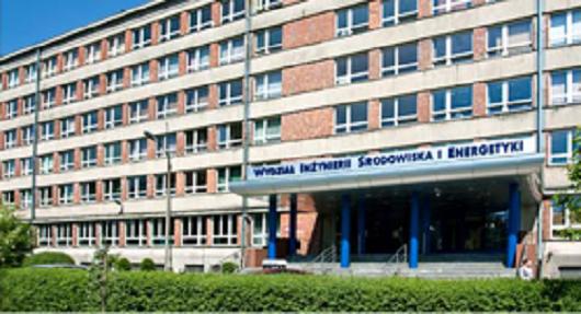 politechnika%20slaska%20energetyki.png
