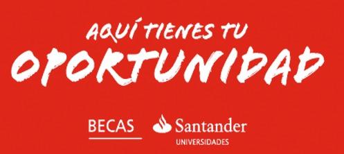 becas-santander.png